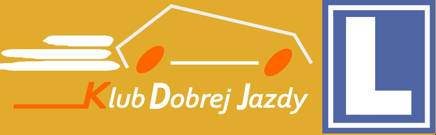 Klub Dobrej Jazdy